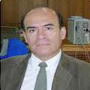 Luis_Mendez