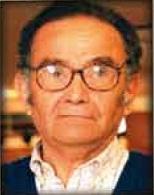 JoseVergara