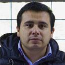 Boris Marquez